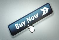 Kaufen im Internet